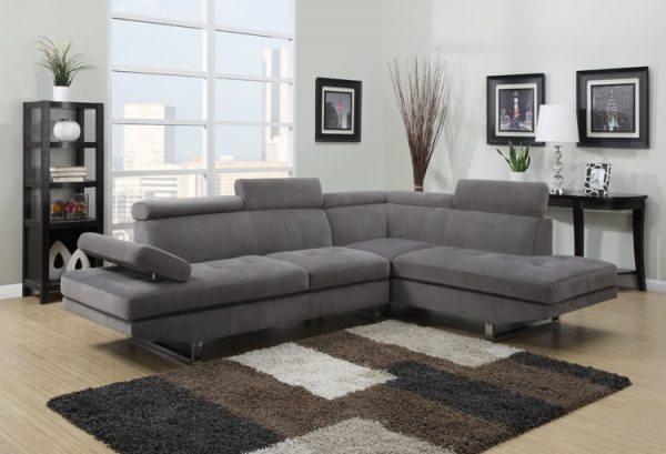 Adelaide Sectional