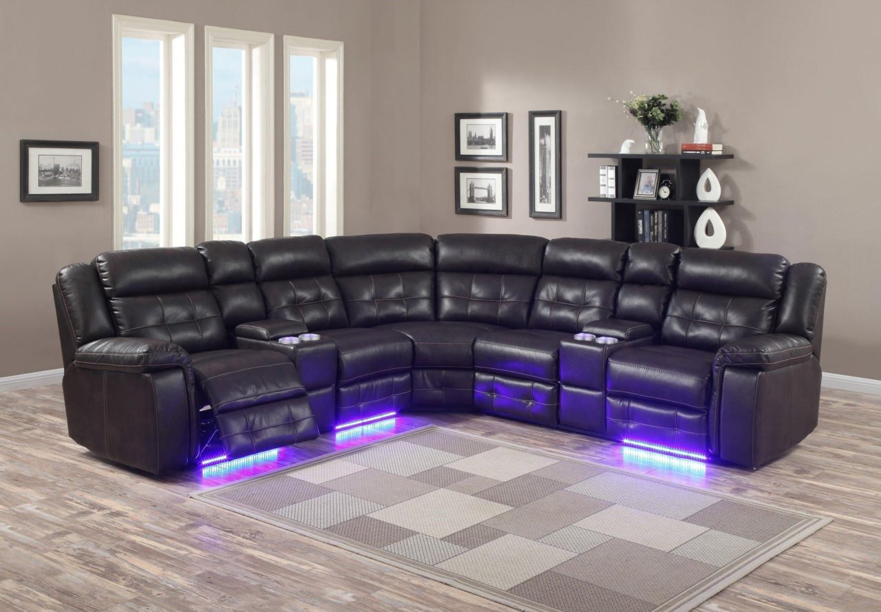Cool Furniture Stores Pawtucket Factory Outlet Sales Rhode Alphanode Cool Chair Designs And Ideas Alphanodeonline