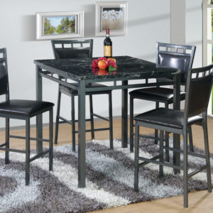 Furniture Stores Pawtucket Factory Outlet Sales Rhode Island Ma