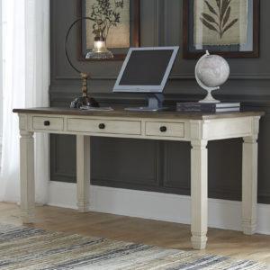 Bolanburg Desk home office desk