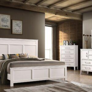 Bedroom Furniture Providence Ri Massachusetts Rhode Island Springfield Worcester Thefurnituredepots