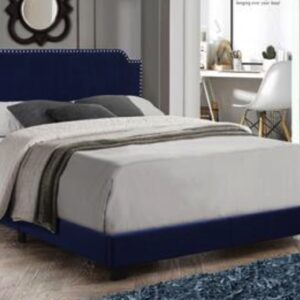 Fiona Bed